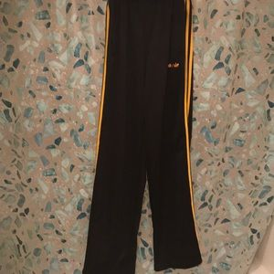 4516529156b055 adidas Track Pants   Joggers for Women